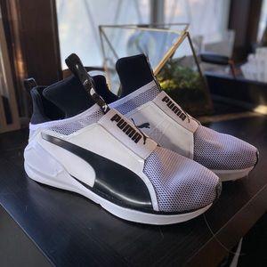 PUMA FIERCE Training Sneakers